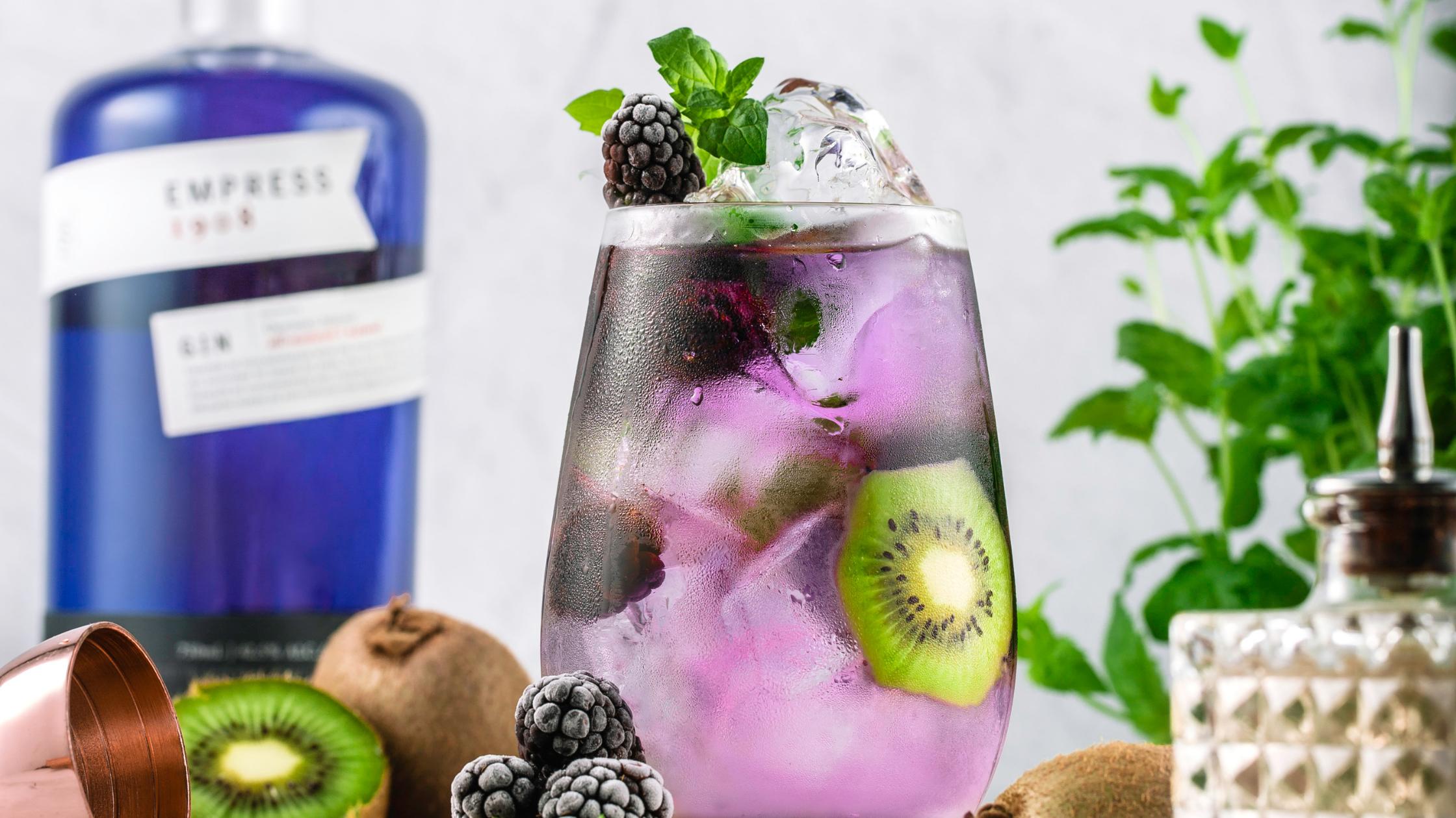Royal-Treatment-Cocktail