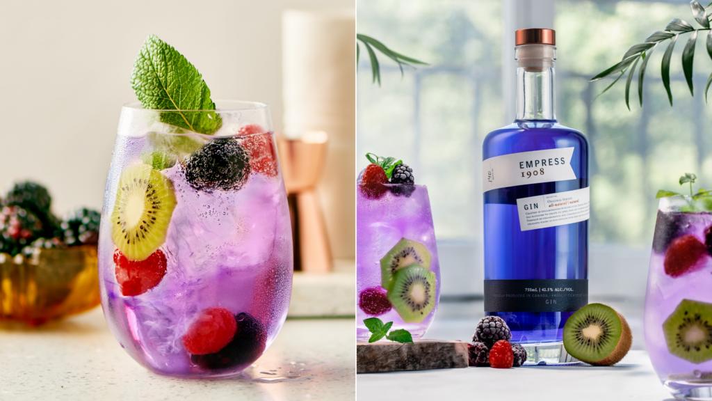 Royal-Treatment-Cocktail-Image