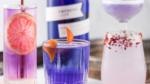 Glassware Blog Header