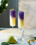 Starry-Night-Granita-Cocktail